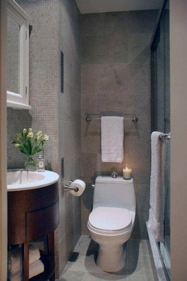 decorar-banheiro-pequeno-15