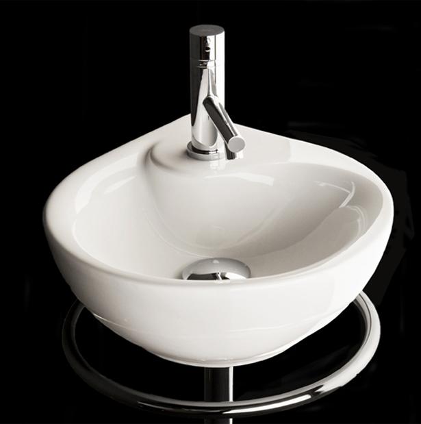 pia-de-banheiro-32