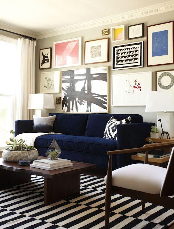 sofa-azul-sala-de-estar-8