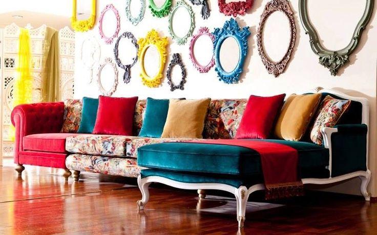 sofa-classico-colorido