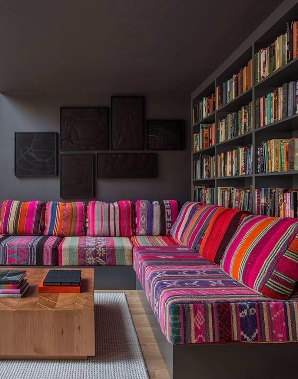 sofa-colorido-charmoso