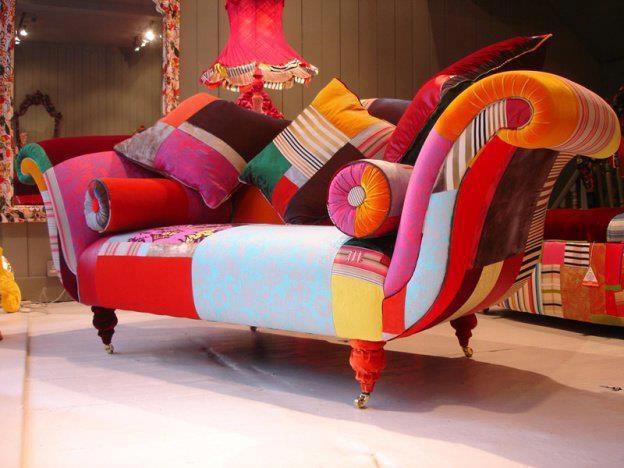 sofa-colorido-classico