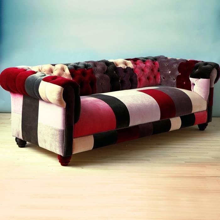 sofa-colorido-diferente