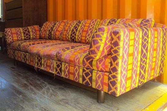 sofa-colorido-para-sala-3
