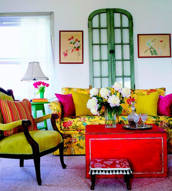 sofa-florido-colorido