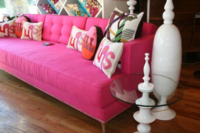 sofa-rosa-moderno