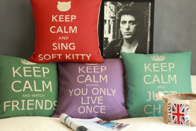 almofadas-keep-calm-and