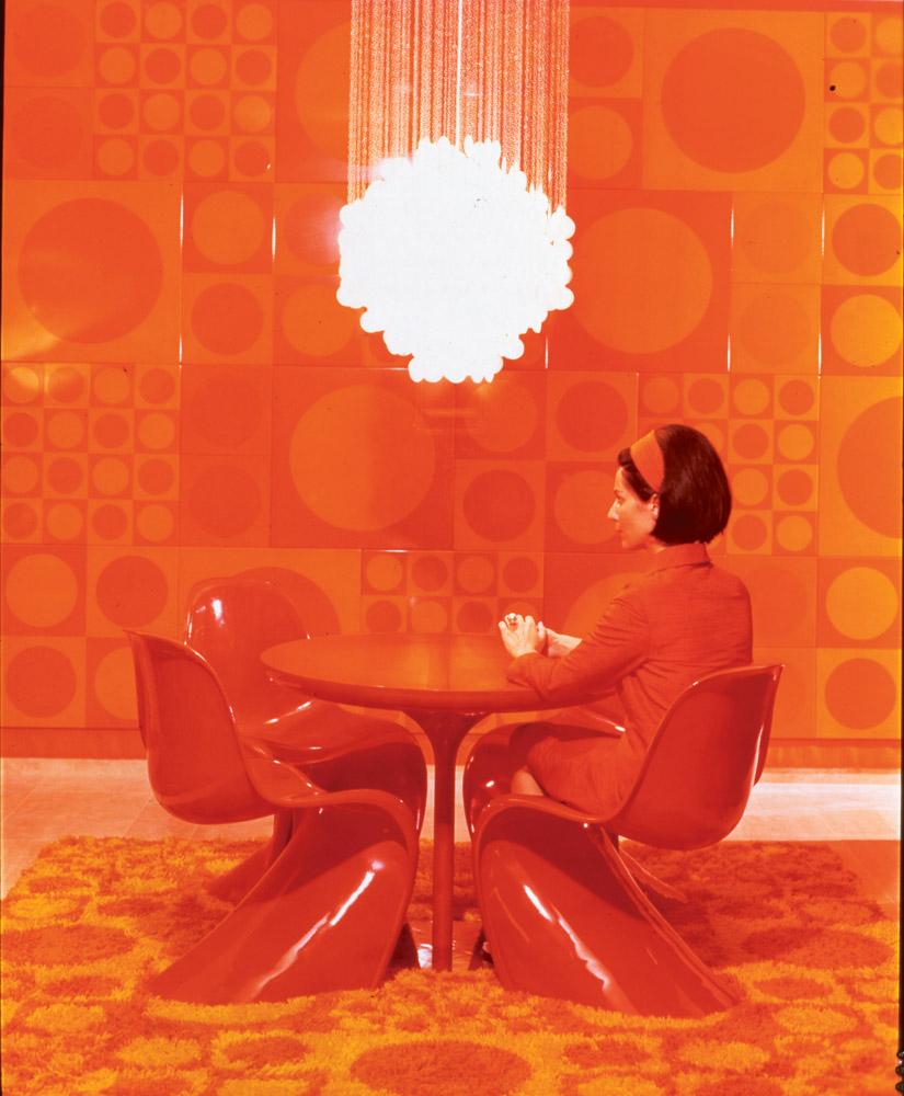 cadeira-panton-anos-60