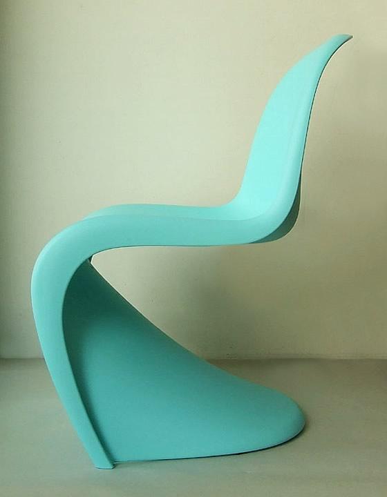 cadeira-panton-azul-turquesa