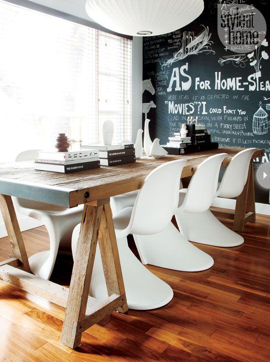 cadeira-panton-branca-escritorio