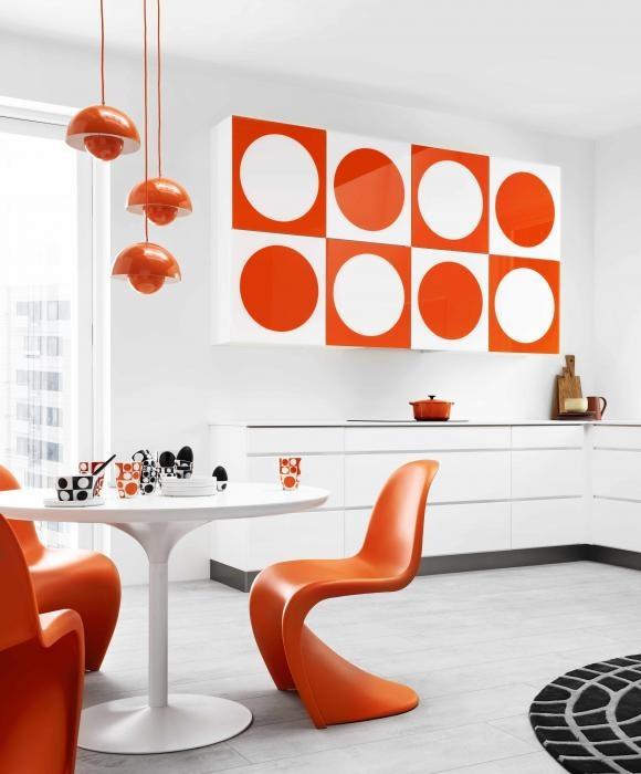 cadeira-panton-laranja