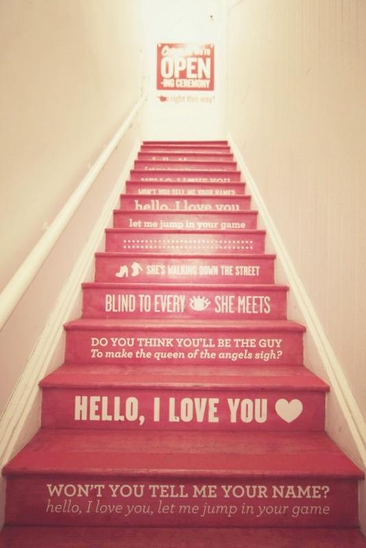 escada-com-frases-rock