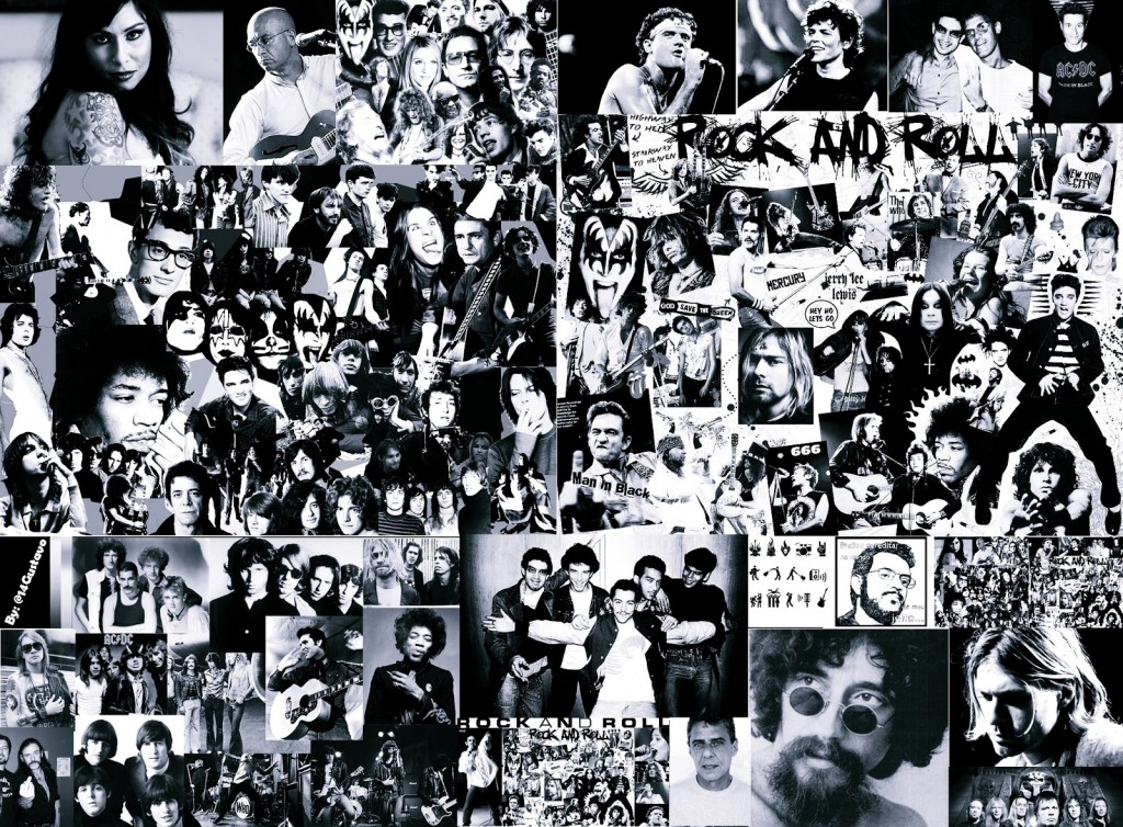 mural-rock-and-roll