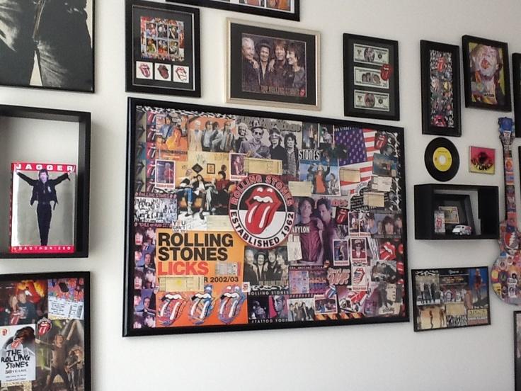 quadros-de-rock