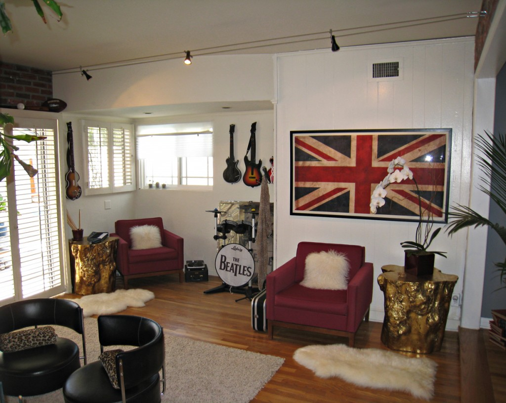 sala-rock-and-roll-inglaterra