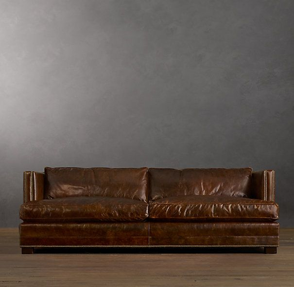 couro-sofa