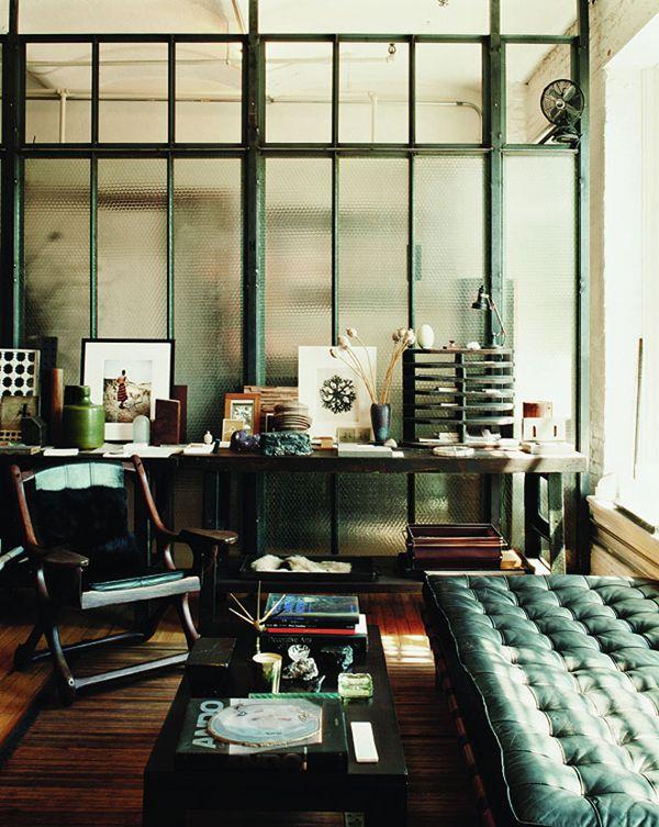 home-office-com-chaise-longue