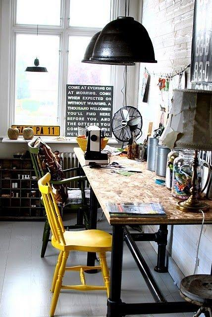 home-office-descolado