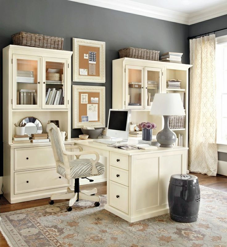 home-office-elegante