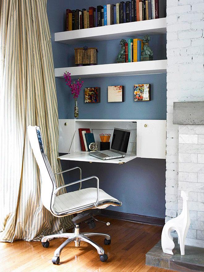 home-office-mesa-criativa