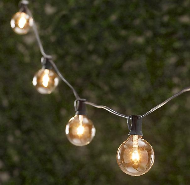 lampadas-decorativas-para-jardim