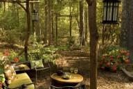 lanternas-decorativas-jardim