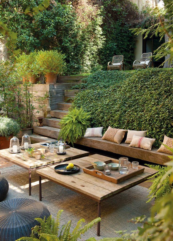 mesas-bancos-e-puffs-jardim