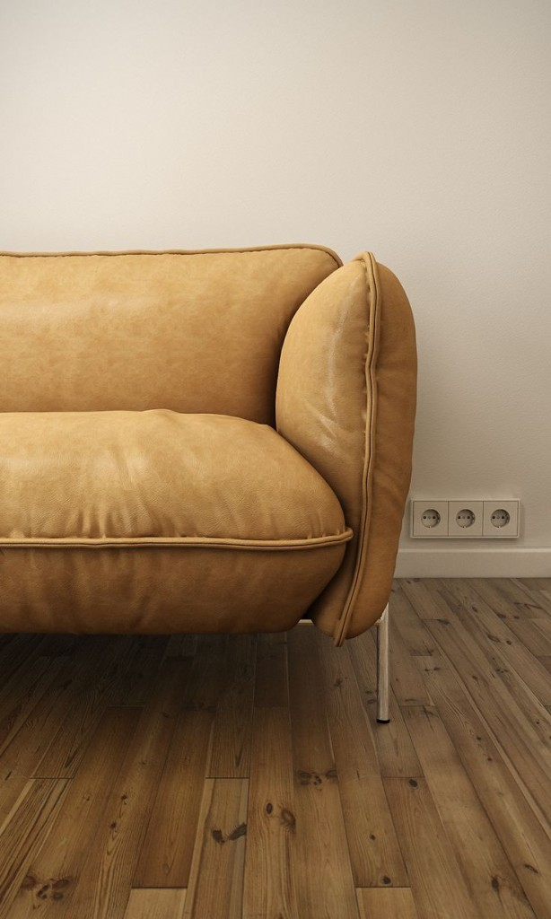 modelo-confortavel-sofa-couro