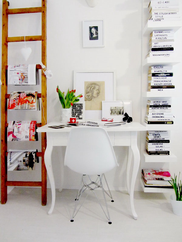 pequeno-criativo-home-office