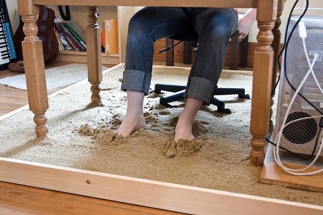 piso-areia-home-office