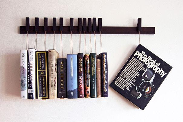 prateleira-livro-suspenso-corda