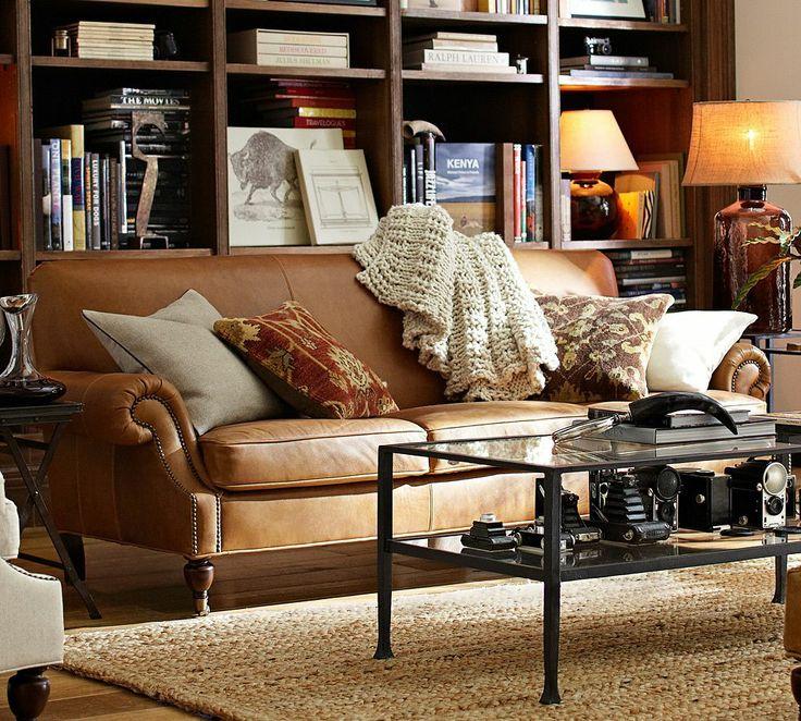 sofa-classico-de-couro