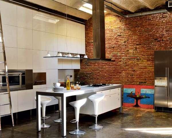 tijolinho-cozinha-linda
