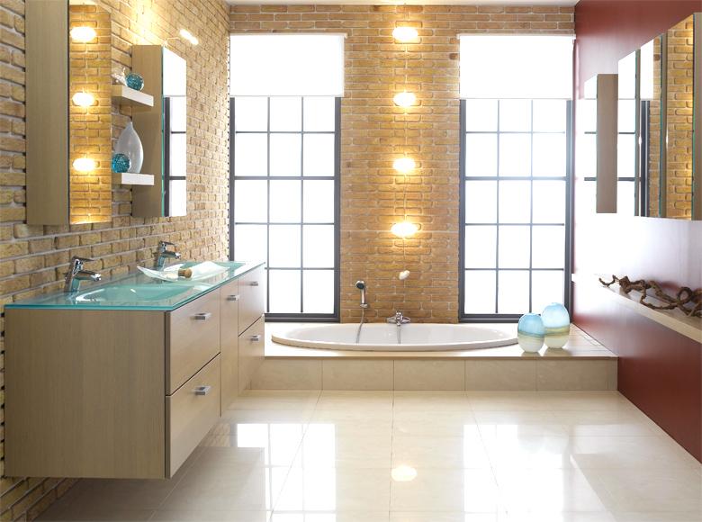 tijolo-a-vista-em-banheiro