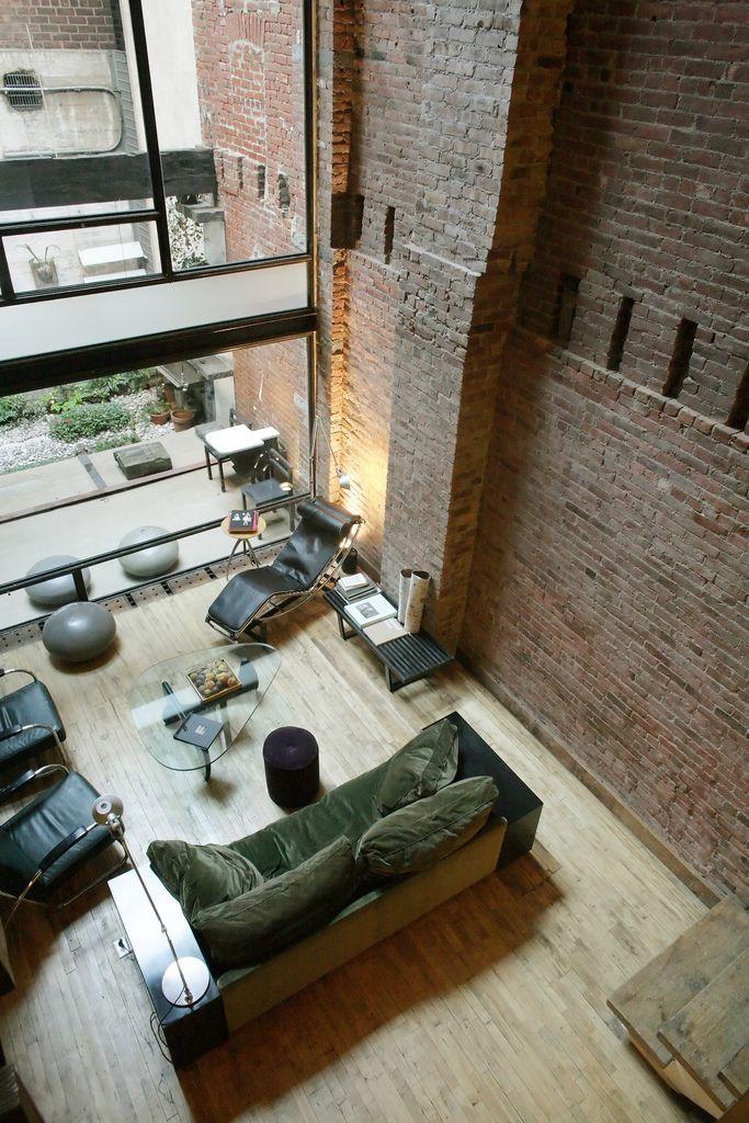 tijolo-a-vista-lounge