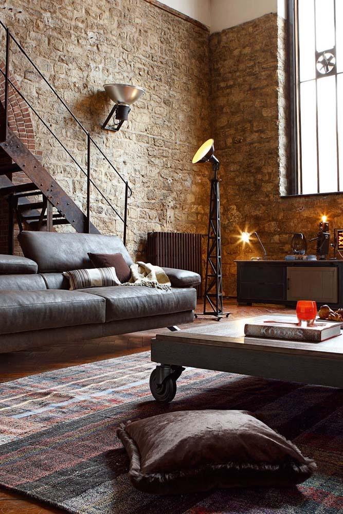tijolo-demolicao-sala-de-estar