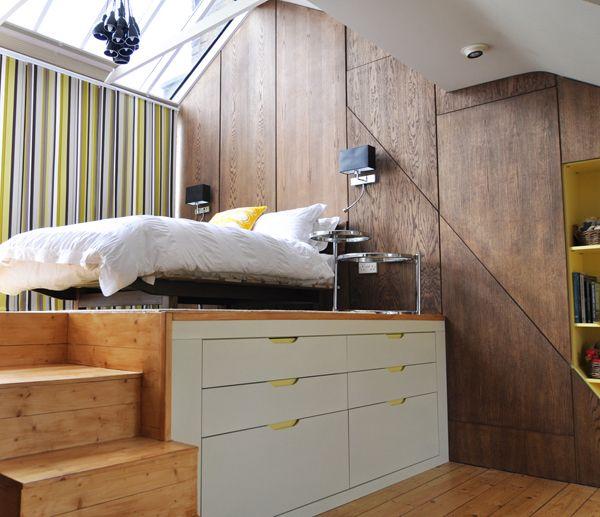 cama-acima-de-comoda