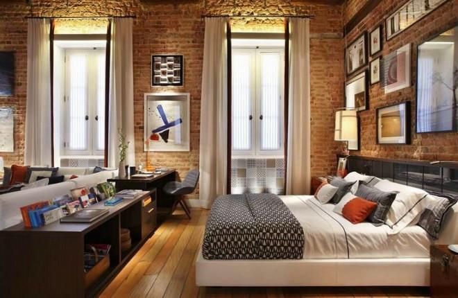 cama-big-size-loft
