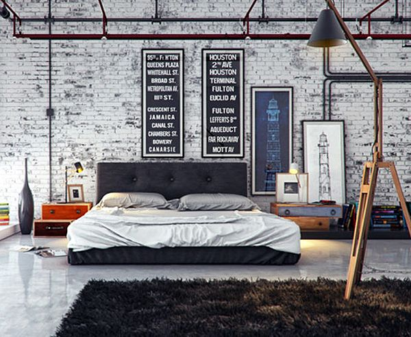 cama-big-size-loft-descolado