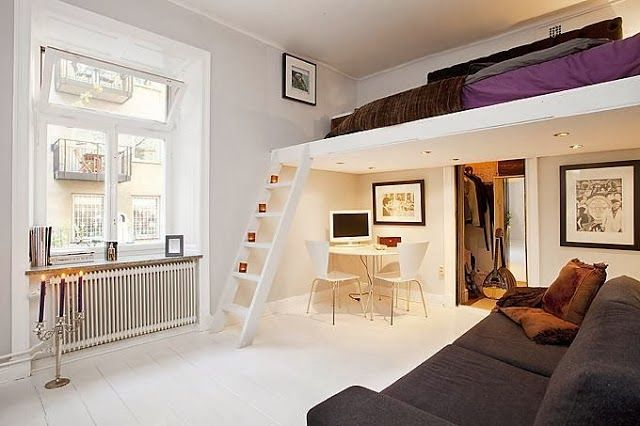 cama-escada-loft