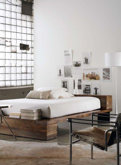 cama-sob-madeira-loft