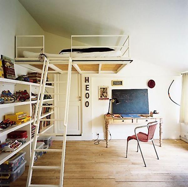 cama-suspensa-sob-loft