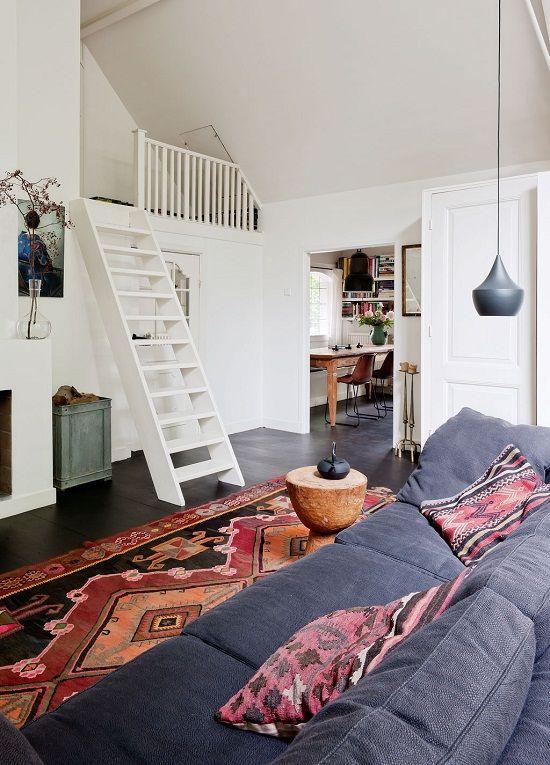 escada-para-subir-na-cama
