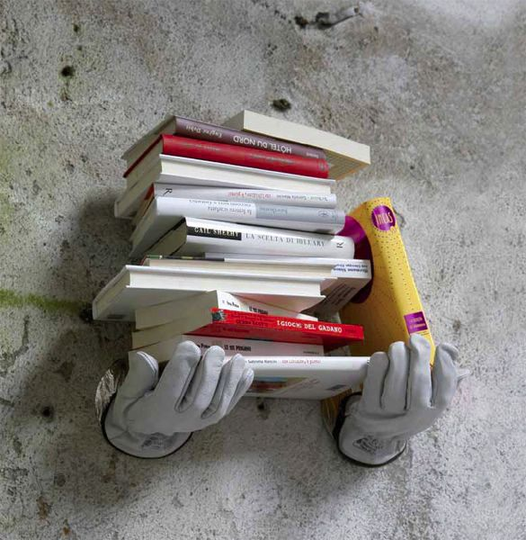 prateleira-criativa-para-livros