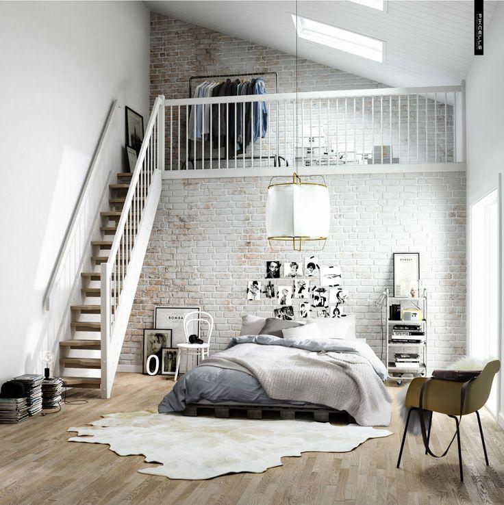 quarto-loft-guarda-roupa-andar-de-cima