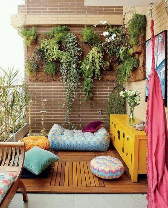 varanda-colorida-futom