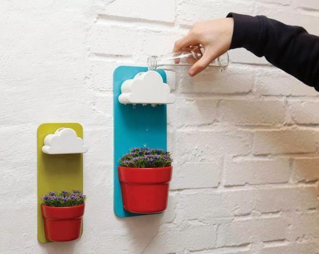 vaso-criativo