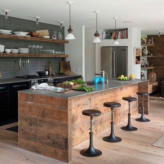 balcao-de-madeira-cozinha