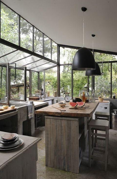 balcao-madeira-cozinha-ampla
