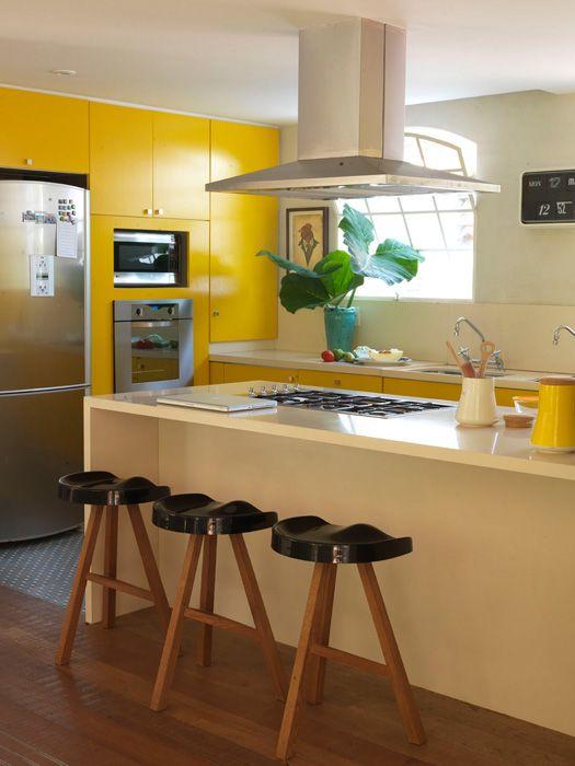 balcao-moderno-para-cozinha